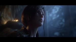 Diablo III: Reaper of Souls – Ultimate Evil Edition (Japanese)_20140824122430