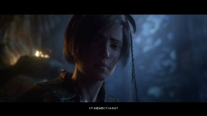 Diablo III: Reaper of Souls – Ultimate Evil Edition (Japanese)_20140824124022