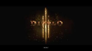 Diablo III: Reaper of Souls – Ultimate Evil Edition (Japanese)_20140824124102
